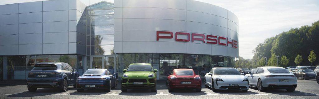 Porche-Chiswick-2400-x-750-Banner