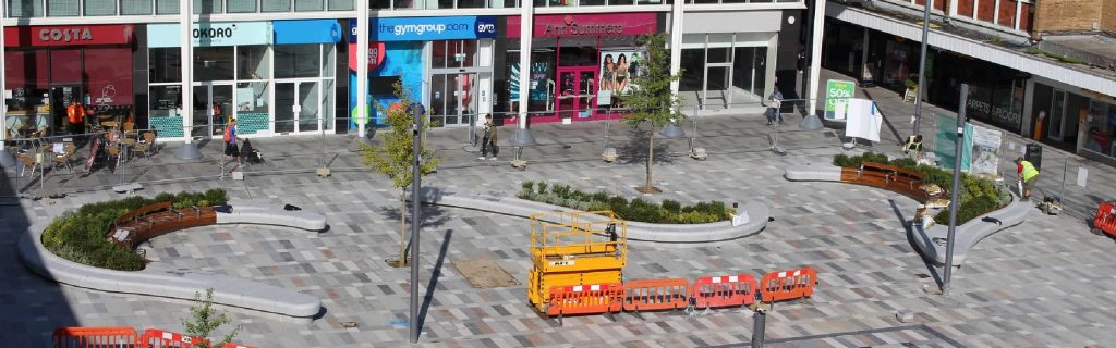 Queens-Square-Crawley-2400-x-750