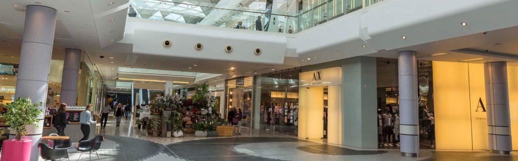 Westfield-Shopping-Centre-Banner-2400-x-750