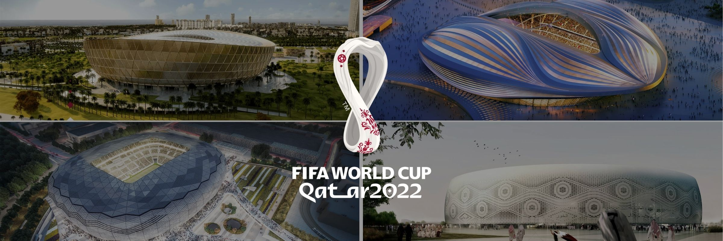 2022-World-Cup-Stadiums-Banner