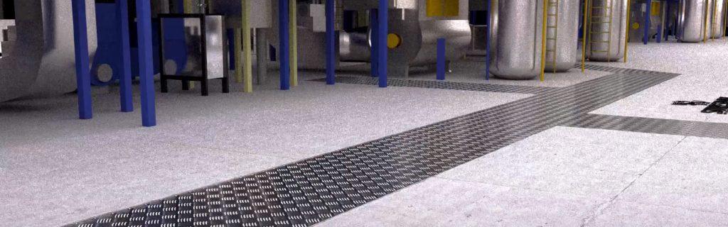 Floor-Ducting---Blog-Banner---2400-x-750