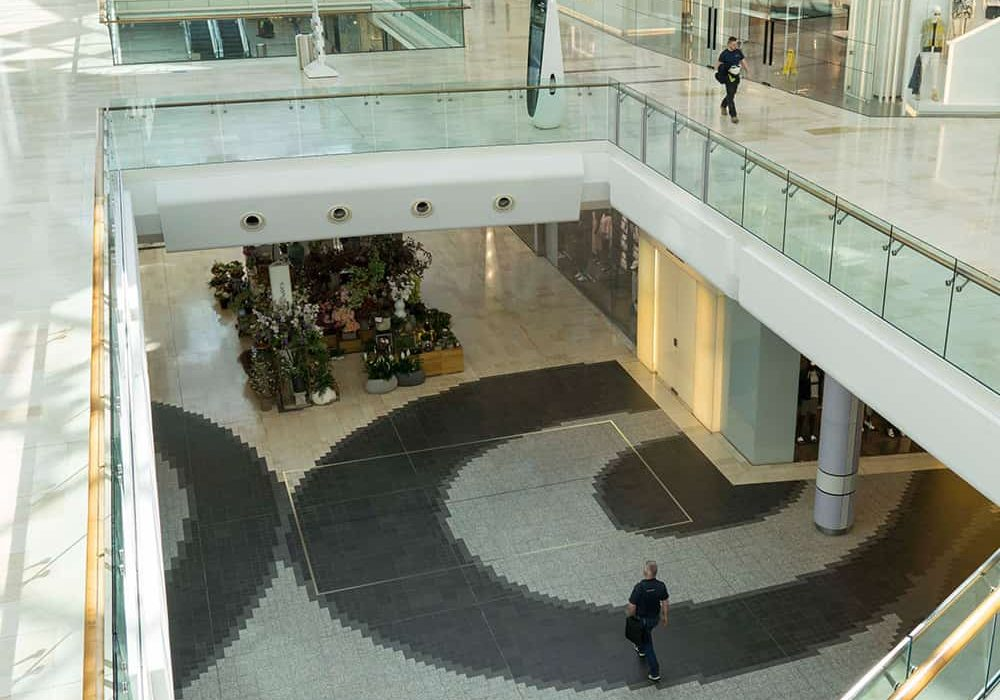 Westfield-Shopping-Centre-1000x1000