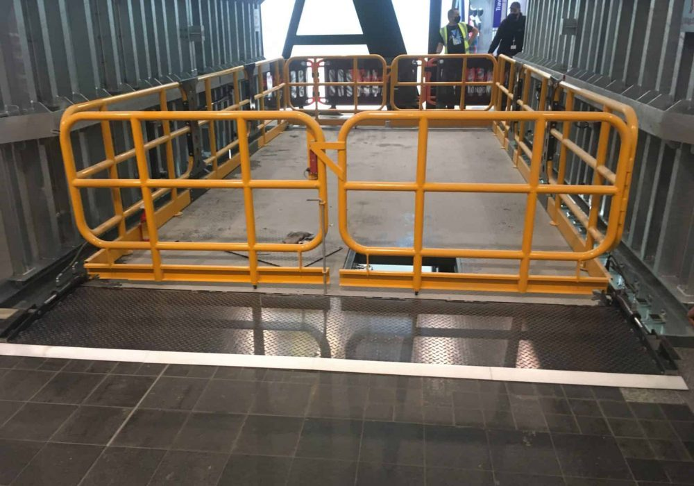 Westfield-Shopping-Centre-Floor-Access-Hatch